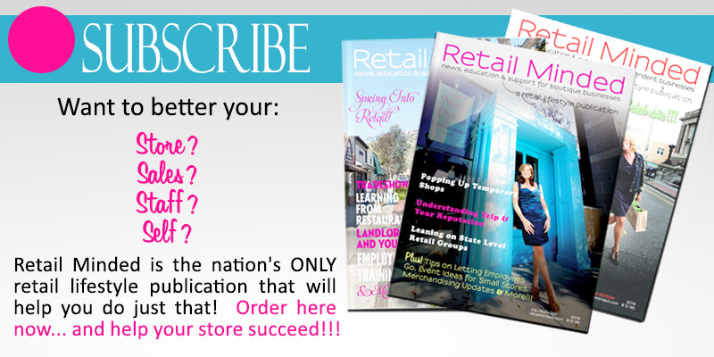 Subscriptions & Single Issues