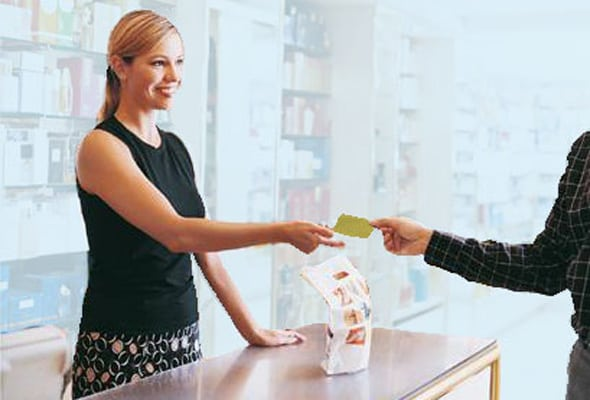 POS can add a tremendous value to your business