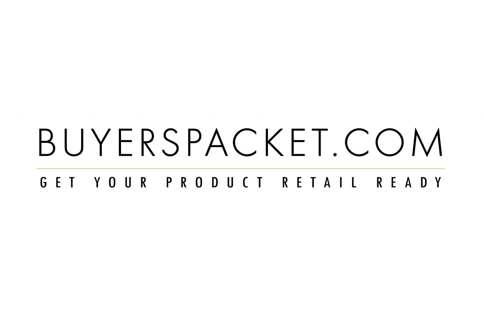BuyersPacketLogo_GetRetailReady