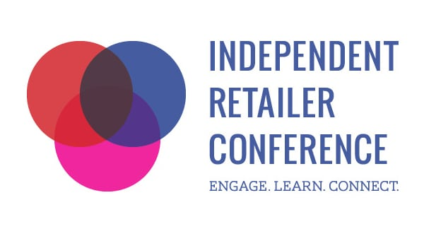 1 what can an independent retailer learn from this case (points : 1) dependent variable categorical variable classificatory variable independent variable question 6060 todd has prepared a document that includes the deliverables and a definition of the problem for a research client.