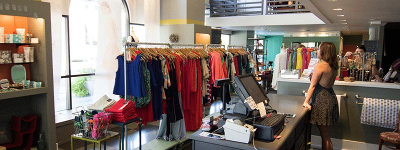 BW_Store