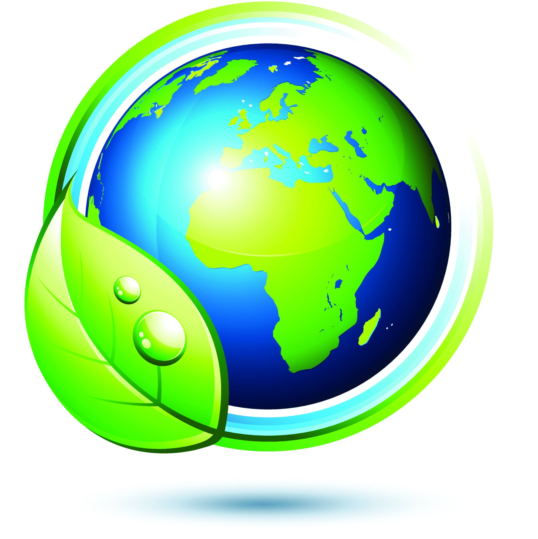 3 ways to incorporate earth day into your store retail minded 3 ways to incorporate earth day into your store buycottarizona