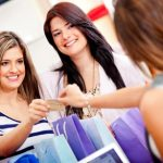 Building Trust With the Hardest Consumers: Trend Consumers