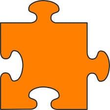 PuzzleOrange