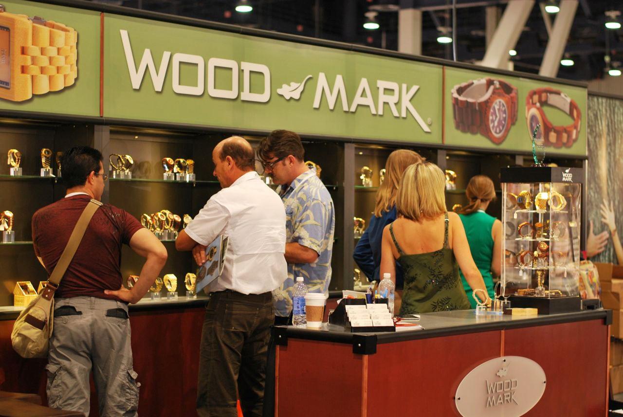 woodmark3