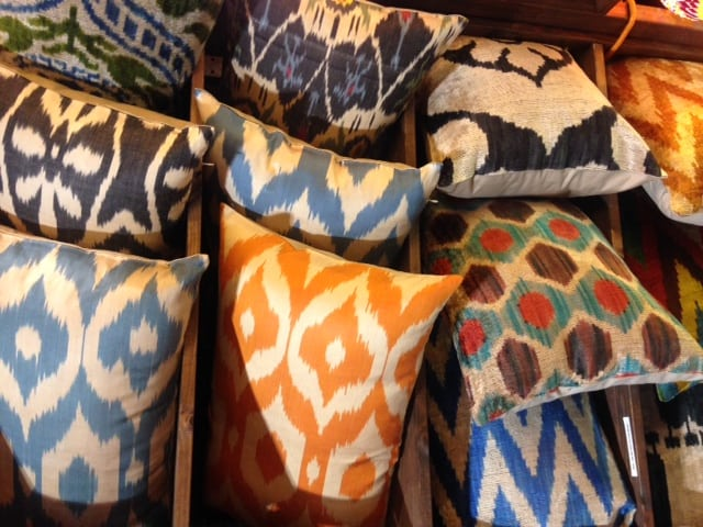 ASD_Pillows