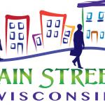 WISCONSIN_Main Street Logo