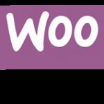 WooCommerceLogo2