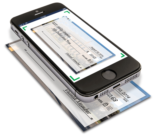 Mobile Remote Deposit Capture (mRDC) is the New Scanner: https://retailminded.com/mobile-remote-deposit-capture-mrdc-is-the...