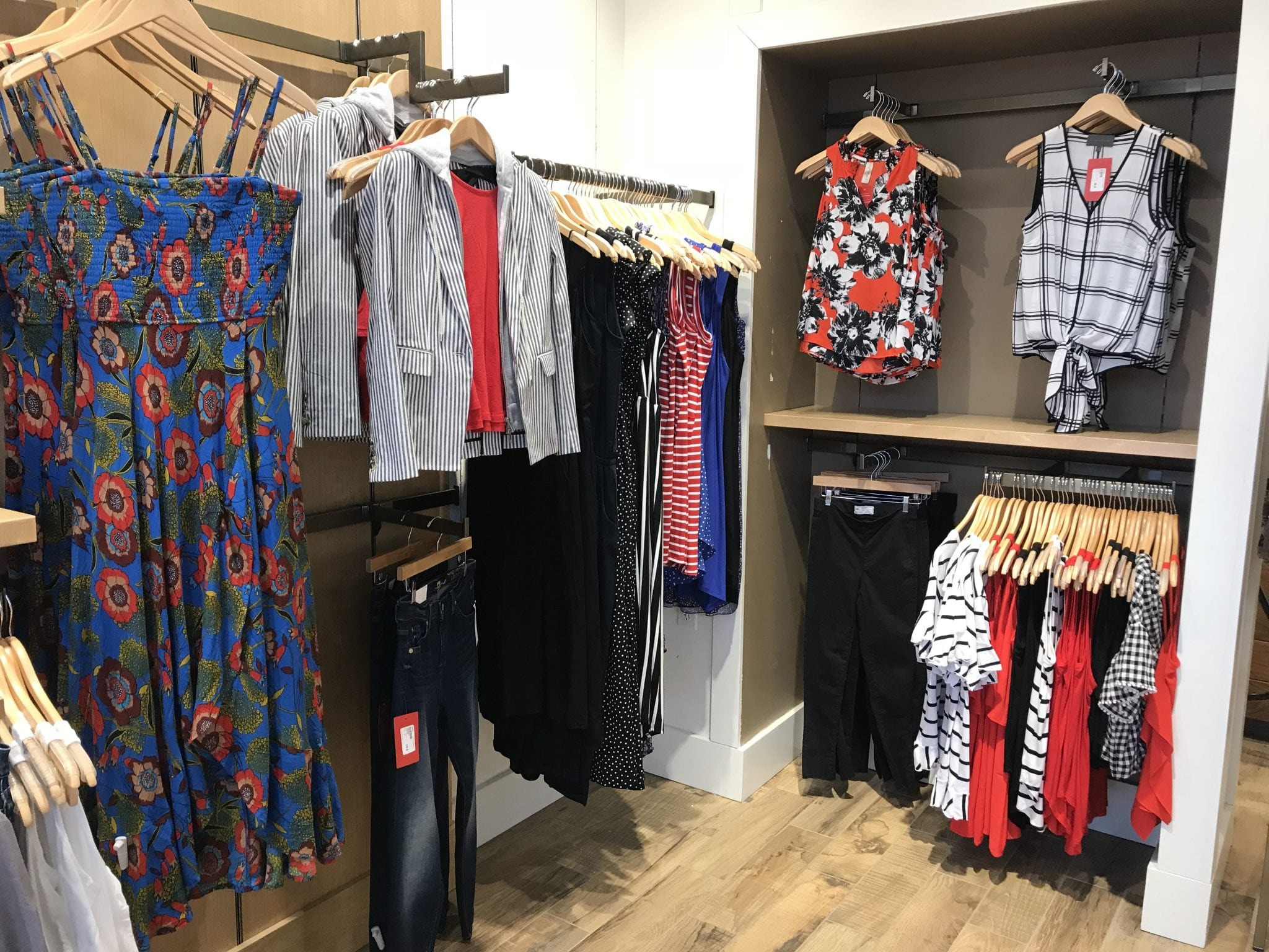Accessible Luxury: It's Not an Oxymoron Anymore - Retail Minded