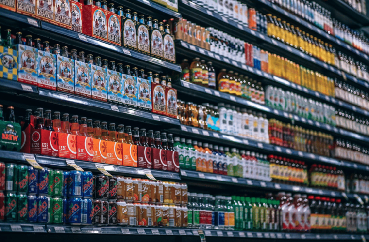 Managing Your Stockroom Retail Minded