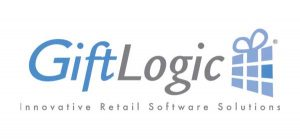 Gift Logic Retail Software Solutions