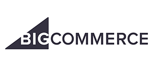 Big Commerce - Retail Minded Resource