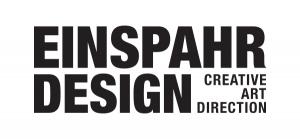 Einspahr Design - Retail Minded Resource