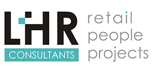LHR Consultants - Retail Minded Resource