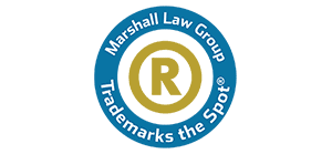 Marshall Law Group - Retail Minded Resource