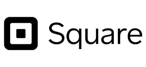 Square - Retail Minded Resource