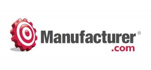 Manufacturer.com