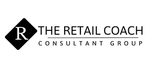 The Retail Coach Consultant Group - Retail Minded Resource