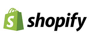 Shopify - Retail Minded Resource