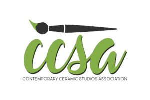 Contemporary Ceramic Studio Association