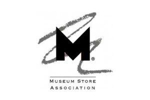 Museum Store Association