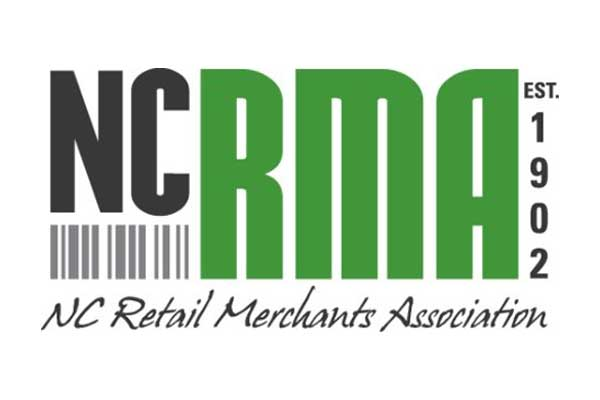 NC Retail Mechants Association