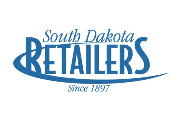 South Dakota Retailers