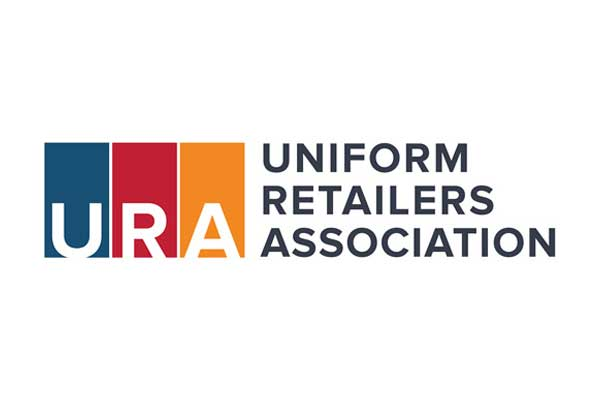 United Retailers Association