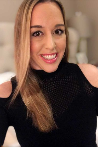 Nicole L Reyhle