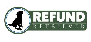 Refund Retriever - Retail Minded Resource