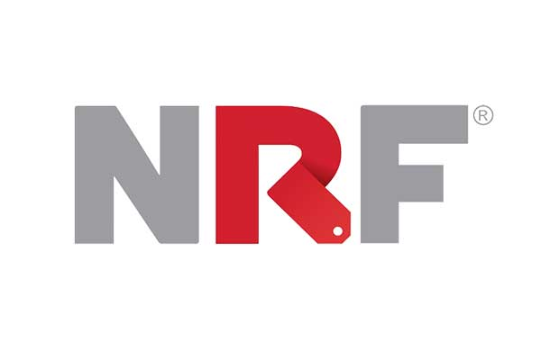 National Retail Federation