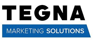 Tenga Marketing Solutions - Retail Minded Resource
