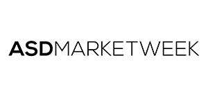 ASD Marketweek - Retail Minded Resource