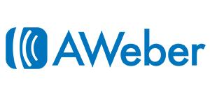 AWeber - Retail Minded Resource