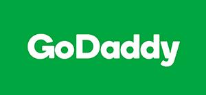 GoDaddy - Retail Minded Resource