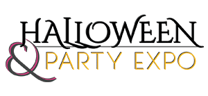 Halloween Party Expo - Retail Minded Resource