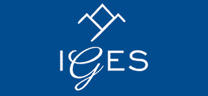 IGES - Retail Minded Resource