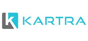 Kartra - Retail Minded Resource