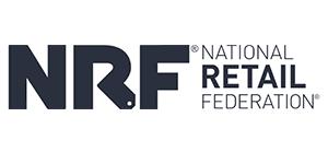 NRF - Retail Minded Resource