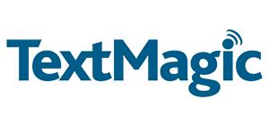 TextMagic - Retail Minded Resource