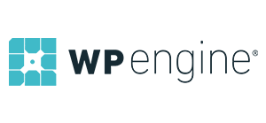 WP Engine - Retail Minded Resource