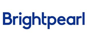 Brightpearl - Retail Minded Resource