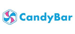 Candybar - Retail Minded Resource