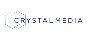 Crystal Media - Retail Minded Resource
