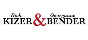 Kizer & Bender - Retail Minded Resource