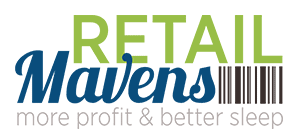 Retail Marvens - Retail Minded Resource
