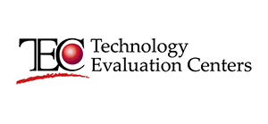 Technology Evaluation - Retail Minded Resource