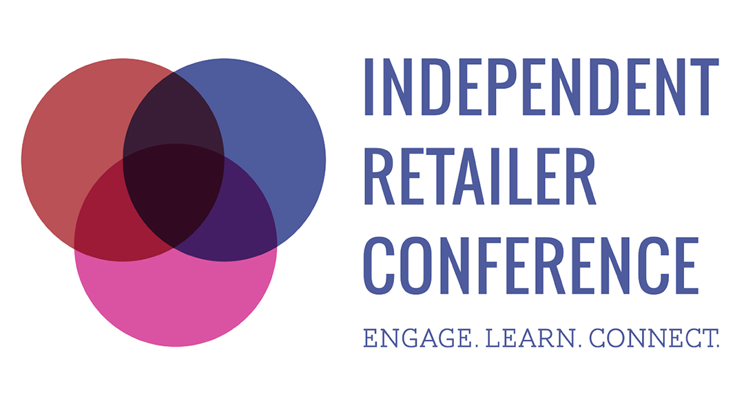 Asd Trade Show 2020.Independent Retailer Conference Returns In 2020 With